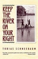 Keep the River on Your Right
