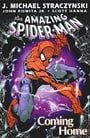 The Amazing Spider-Man, Vol. 1: Coming Home