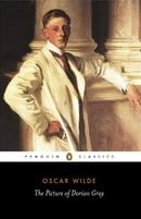 The Picture of Dorian Gray (Penguin Popular Classics)