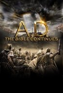 A.D. The Bible Continues                                  (2015-2015)