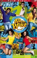 All the Best: Fun Begins                                  (2009)