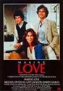 Making Love                                  (1982)