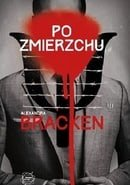 Po zmierzchu (In the afterlight)