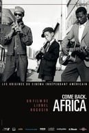 Come Back, Africa                                  (1959)