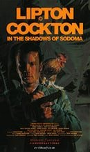 Lipton Cockton in the Shadows of Sodoma (1995)