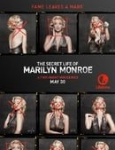 The Secret Life of Marilyn Monroe                                  (2015- )
