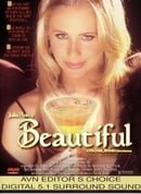 Beautiful                                  (2003)