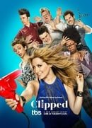 Clipped                                  (2015-2015)