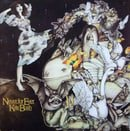 Never For ever [LP VINYL]