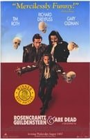 Rosencrantz & Guildenstern Are Dead (1990)