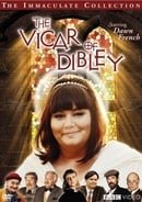 The Vicar of Dibley                                  (1994-2007)