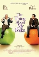 The Thing About My Folks                                  (2005)