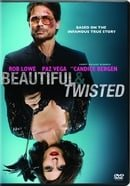 Beautiful & Twisted                                  (2015)
