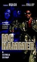 Too Legit: The MC Hammer Story                                  (2001)