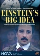Nova Einstein's Big Idea