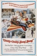Chitty Chitty Bang Bang (1968)