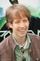 James Arnold Taylor