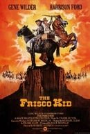 The Frisco Kid