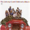 The Johnny Cash Children's Album