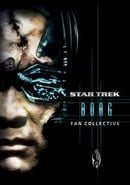 Star Trek Fan Collective - Borg