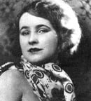 May Collins