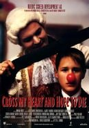Cross My Heart And Hope To Die (1994)
