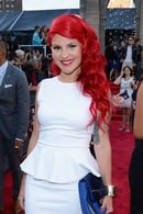 Carly Aquilino