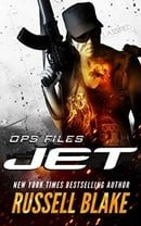 JET - Ops Files
