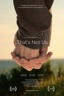That's Not Us                                  (2015)