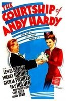 The Courtship of Andy Hardy                                  (1942)