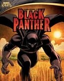 Black Panther: Who Is The Black Panther