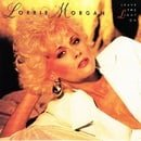 Leave the Light On (Lorrie Morgan)