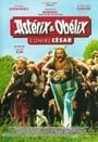 Asterix and Obelix vs. Caesar (1999)