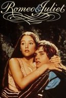 Romeo and Juliet 1968/1996