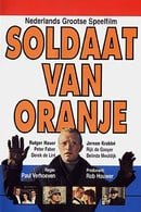 Soldier of Orange (1977)