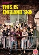 This Is England '90                                  (2015-2015)