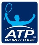 Tennis [ATP World Tour]
