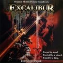 Excalibur: Original Movie Soundtrack
