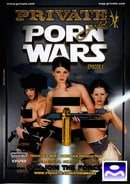 Porn Wars: Episode II