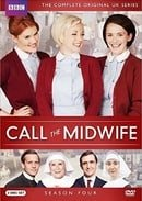 Call the Midwife                                  (2012- )