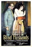 Blind Husbands (1919)