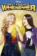 Best Friends Whenever                                  (2015-2016)