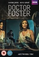 Doctor Foster                                  (2015- )