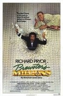 Brewster's Millions