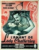 Lady Chatterley's Lover                                  (1955)