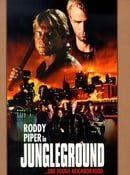 Jungleground                                  (1995)