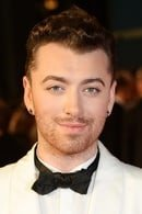 Sam Smith (singer)