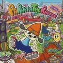 Parappa the Rapper Soundtrack