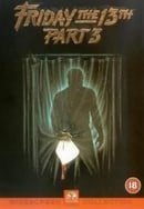 Friday The 13th Part III [1982]