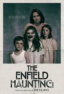 The Enfield Haunting                                  (2015-2015)